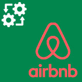 AIRBNB Integration